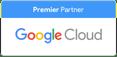 Google Premier badge