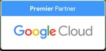 Google Premier