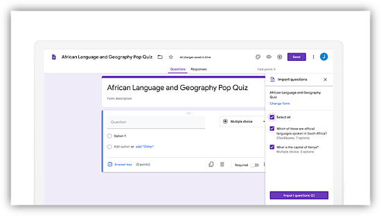 Google forms update1
