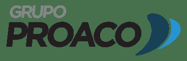 Logo-Grupo-Proaco-01-1