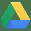 MERITI - Drive logo
