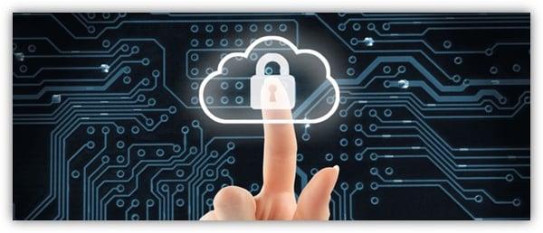 MERITI - Seguridad nube 2