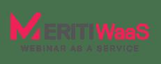Meriti_WaaS-logo