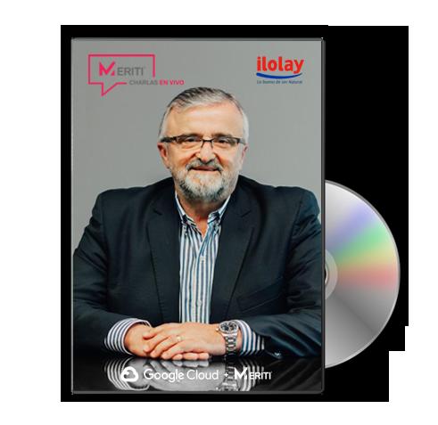 Charla-en-vivo-Ilolay