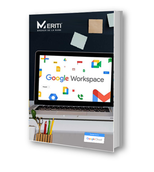 meriti_portada_ebook_Porque_Workspace