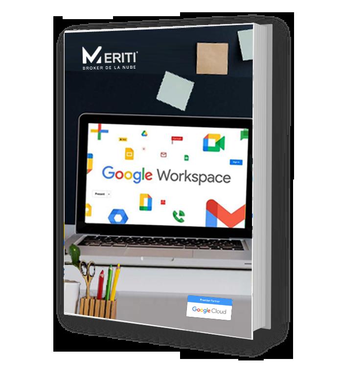 meriti_ebook_Porque_Workspace