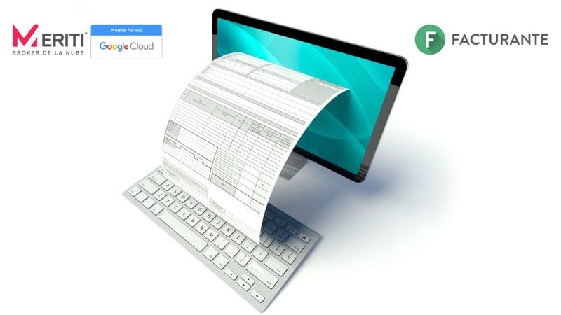 Facturante-webinar