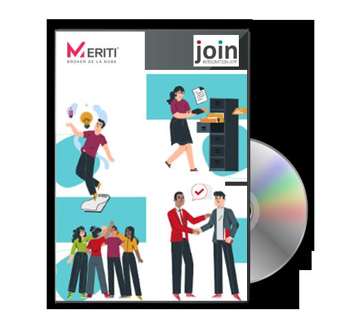 Webinars-JoinApp