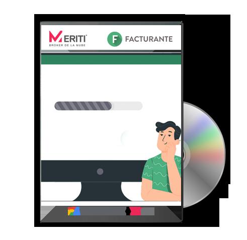 Webinar-Meriti-Facturante