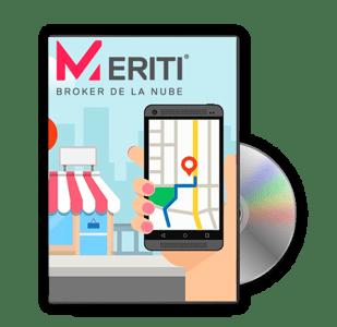 Webinar - Desafios del retail