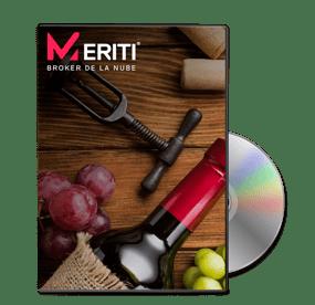 webinar - Degustación de vinos online
