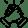 apoyar (1)