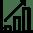 grafico-de-barras