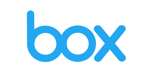 meriti_box_logo