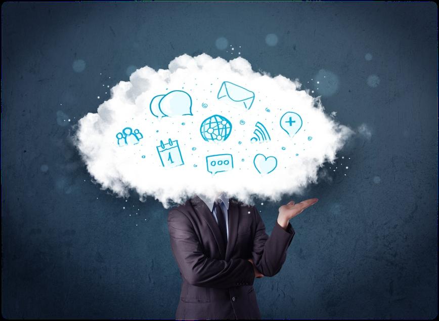 meriti_cloud_transformacion_digital