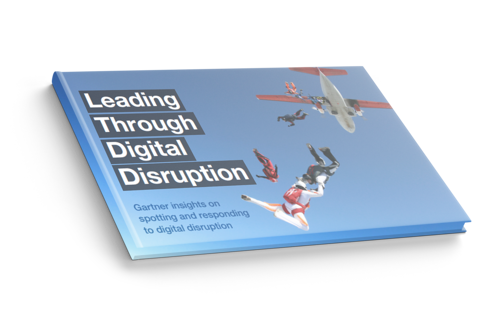 meriti_disrupcion_digital_gartner_mockup