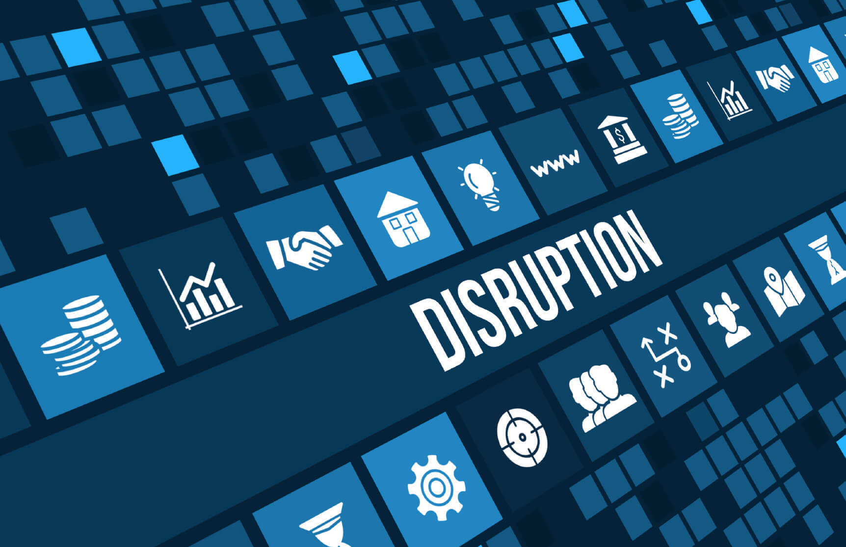 meriti_disrupcion_digital_nube