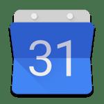 meriti_google_calendar_logo
