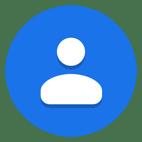 meriti_google_contacts