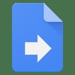 meriti_google_logo_script