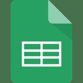 meriti_google_logo_sheets