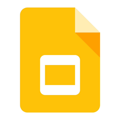 meriti_google_presentaciones