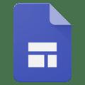 meriti_google_sites_logo
