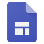meriti_google_sites_logo