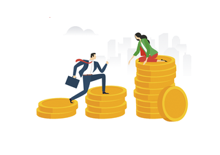 meriti_google_stock4