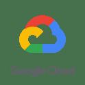 meriti_googlecloud_logo