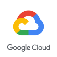 meriti_googlecloud_logo