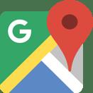meriti_googlemaps_logo
