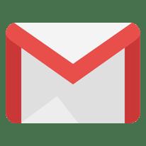 meriti_gsuite_gmail