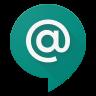meriti_hangout_chat