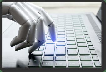 meriti_inteligencia_artificial
