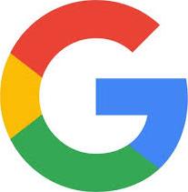 meriti_logo_google