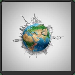 meriti_nube_mundo