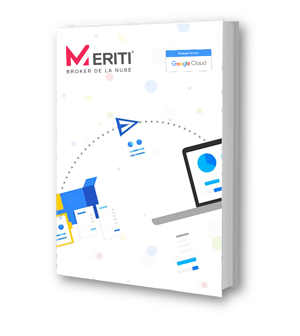 meriti_portada_ebook_desarrollo_de_aplicaciones_sin_codificar