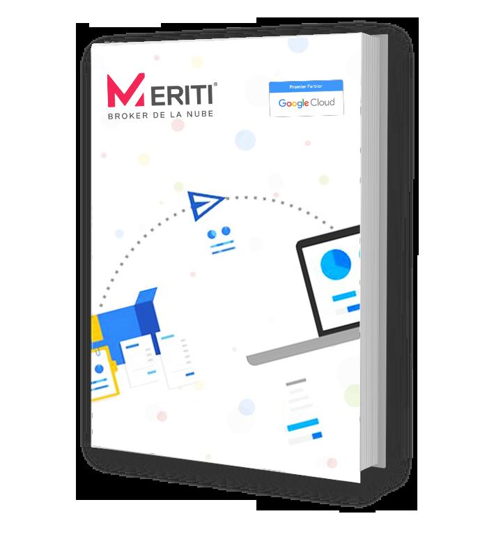 meriti_ebook_desarrollo_de_aplicaciones_sin_codificar