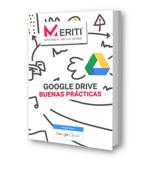 meriti_ebook_drive