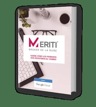 meriti_portada_ebook_resistimos_cambio