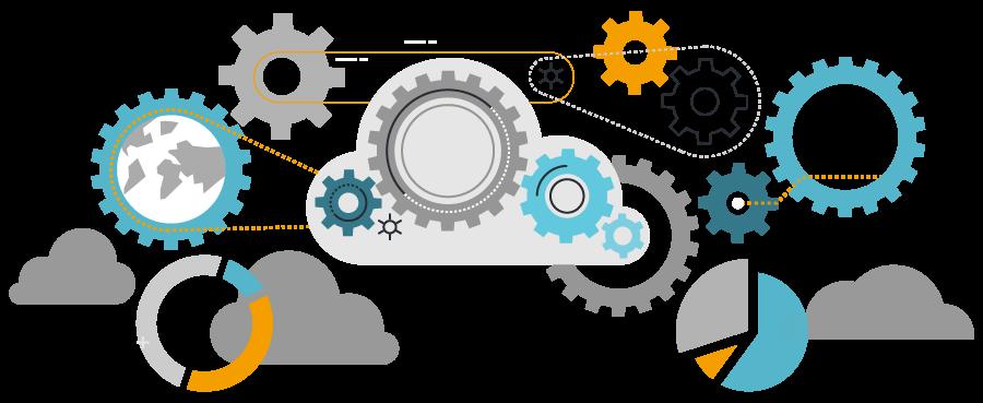 meriti_transformacion_cloud