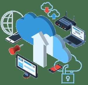 meriti_transformacion_cloud2